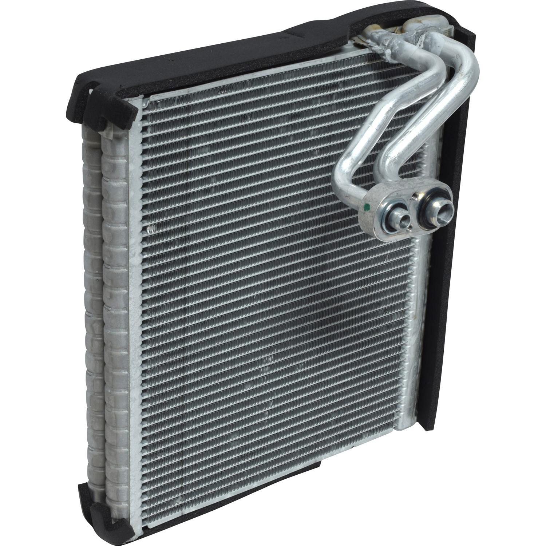 Evaporator Parallel Flow EV 940134PFC