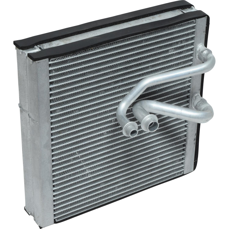 Evaporator Parallel Flow EV 940148PFC