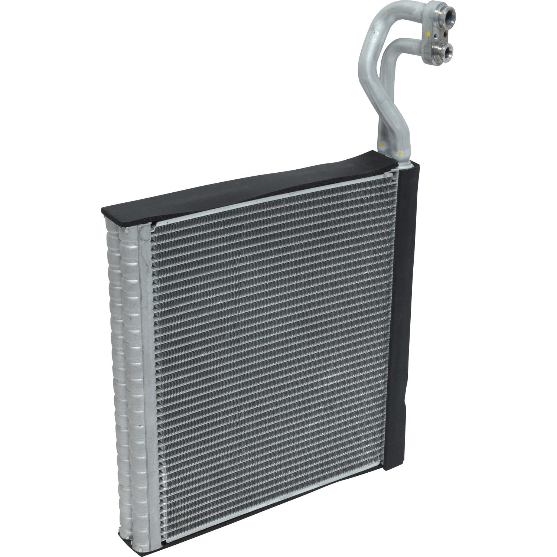 Evaporator Parallel Flow EV 940149PFC