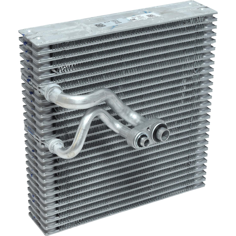 Evaporator Plate Fin EV 940150PFC