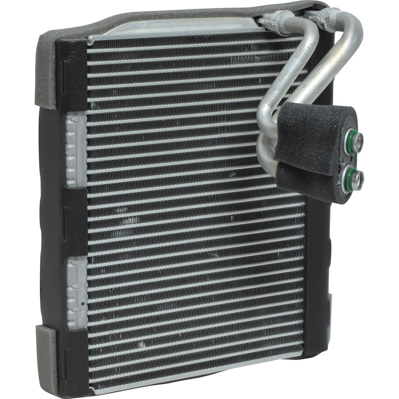 Evaporator Parallel Flow EV 940161PFC