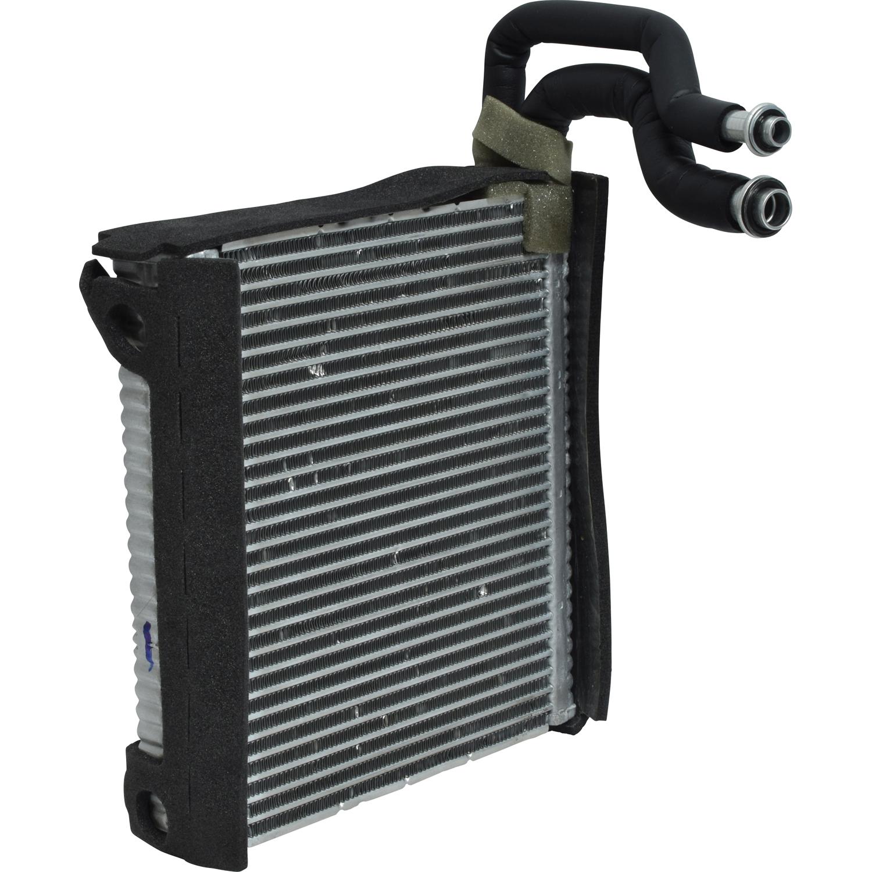 Evaporator Parallel Flow EV 940162PFC
