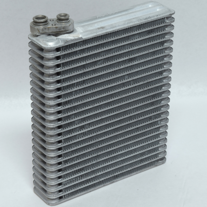 Evaporator Parallel Flow EV 940181PFC