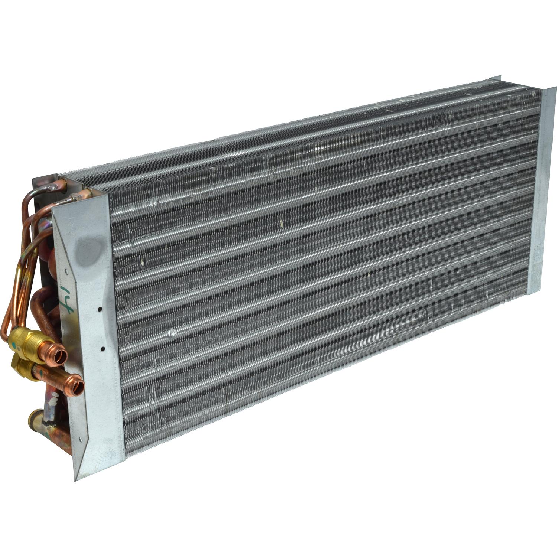 Evaporator Copper TF EV 9409173PF