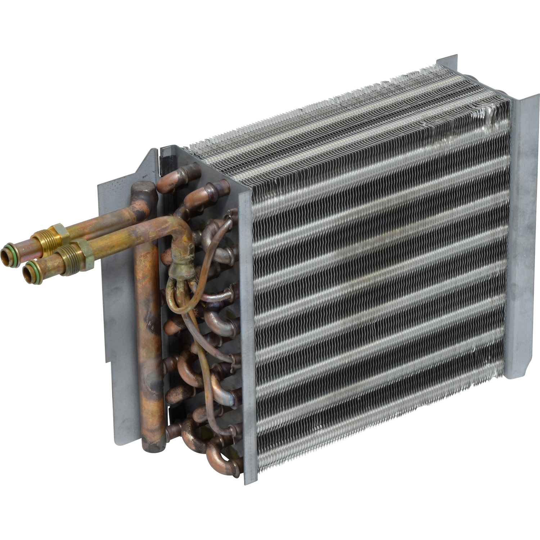 Evaporator Copper TF EV 9409188PF