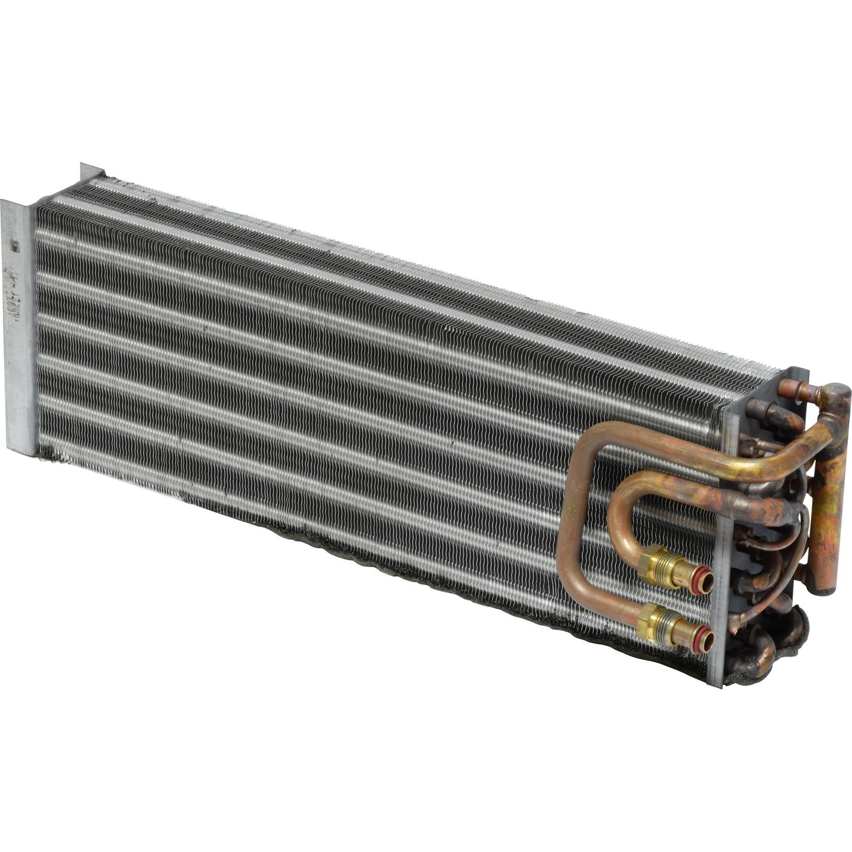 Evaporator Copper TF EV 9409189PF
