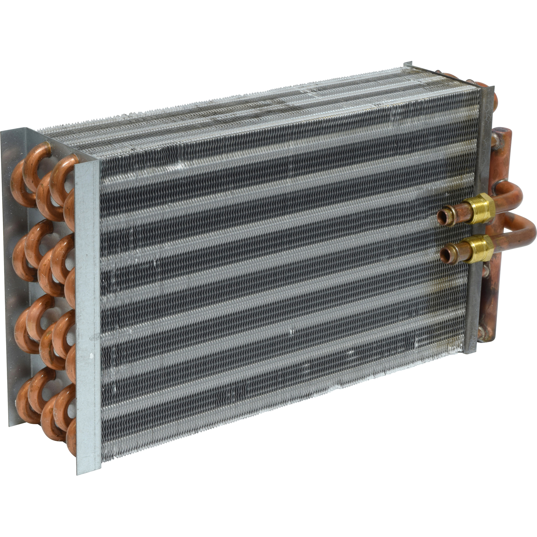 Evaporator Copper TF EV 9409190