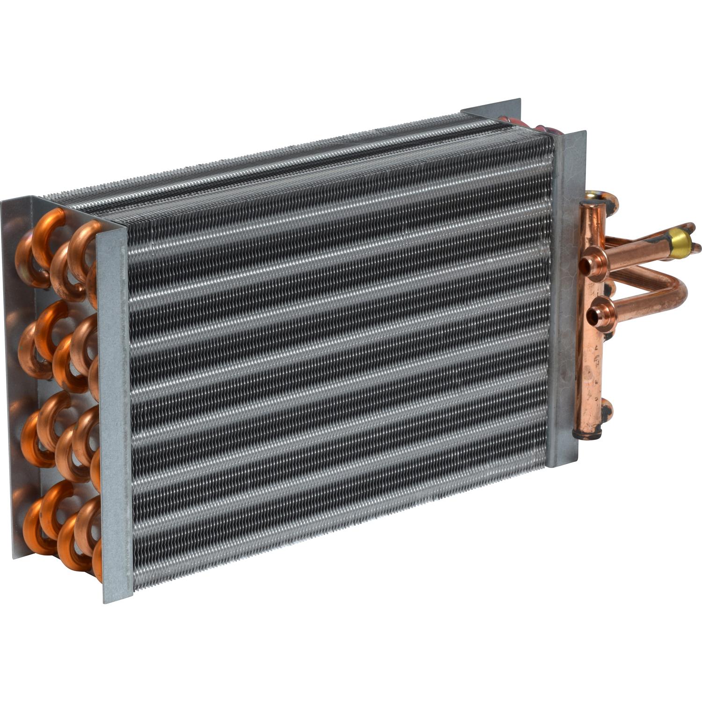 Evaporator Copper TF EV 9409191PF