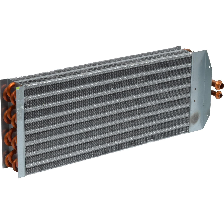 Evaporator Copper TF EV 9409195PF