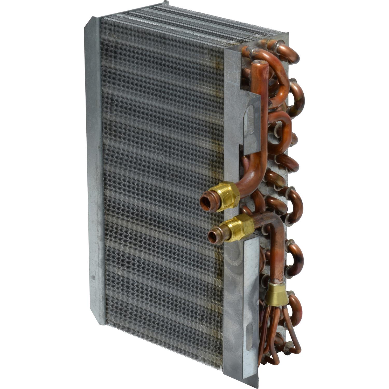 Evaporator Copper TF EV 9409197PF