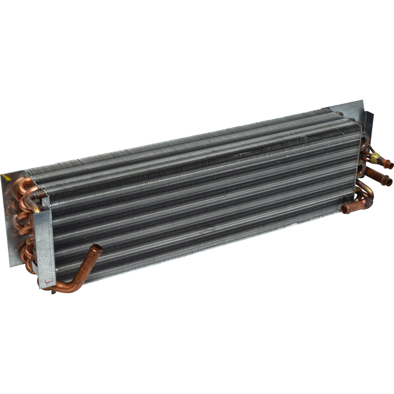 Evaporator Copper TF EV 9409204