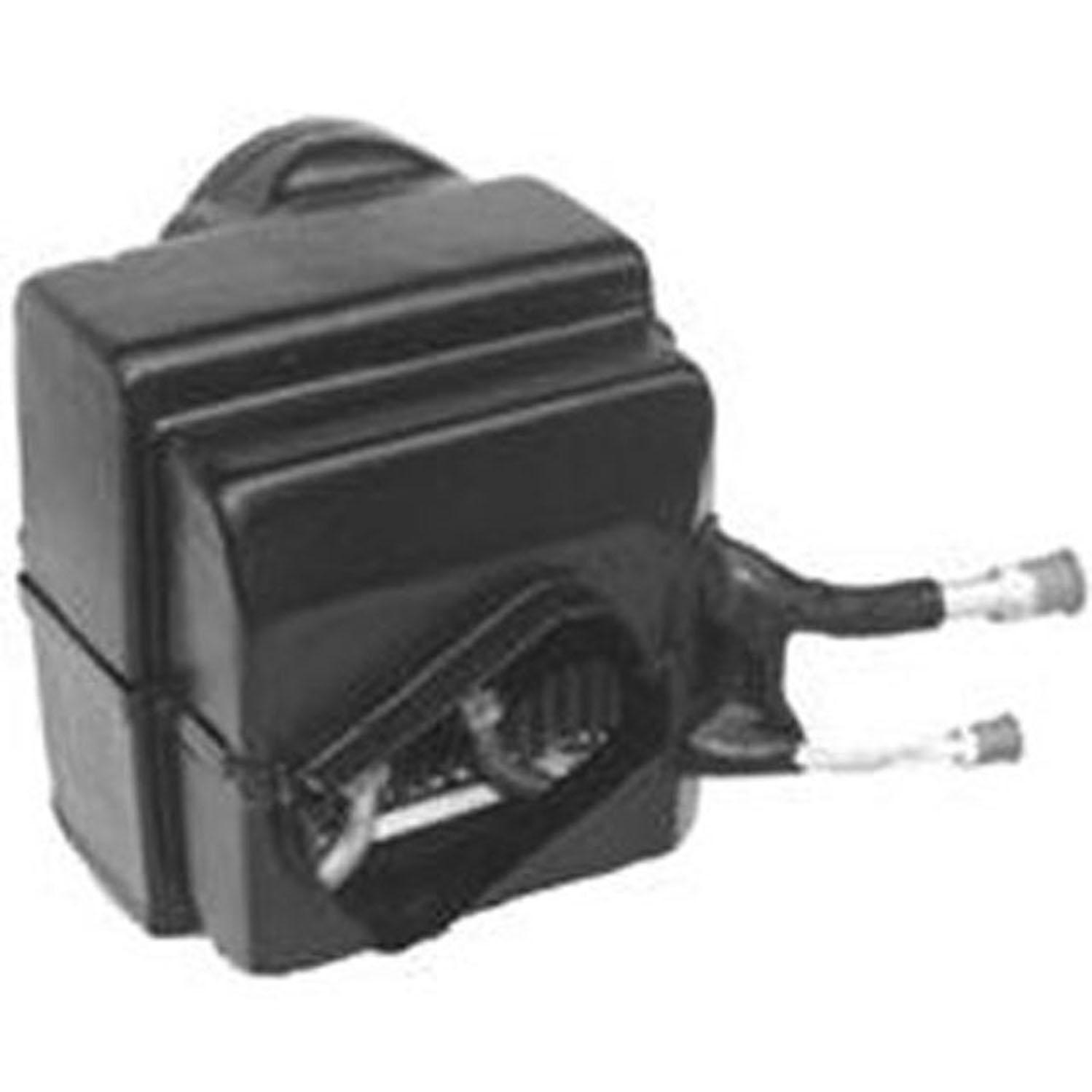 Evaporator Assembly SUZ SWIFT 98-89