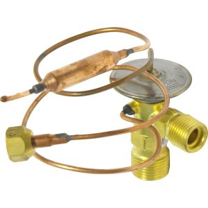 Thermal Expansion Valve ACUR INTEGRA 93-90