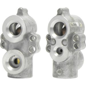 Block Expansion Valve MAZ 929 91-88