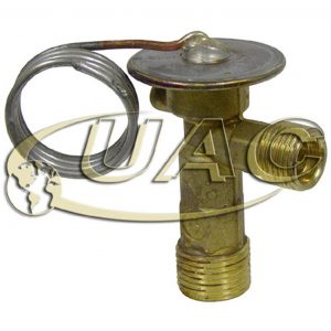 Thermal Expansion Valve OLDS SILHOUTTE 93