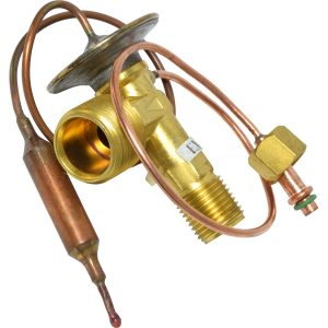 Thermal Expansion Valve ACUR TL 98-95