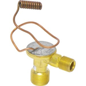 Thermal Expansion Valve HOND ODYS REAR 98-95