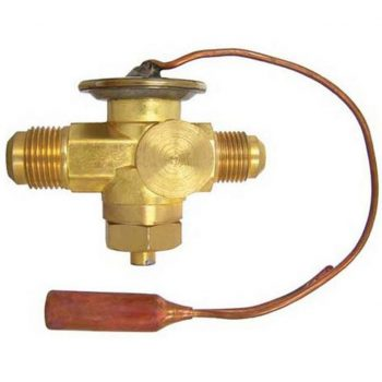 Thermal Expansion Valve EX 10393
