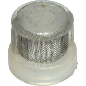 Compressor Control Valve EX 10540SC