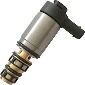 Compressor Control Valve EX 10557C