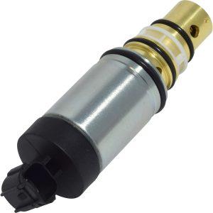 Compressor Control Valve EX 10577C