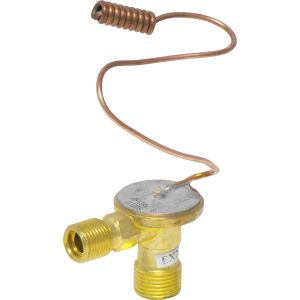 Thermal Expansion Valve 3/8X1/2 ORING R134A