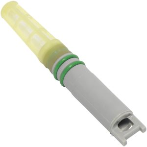 Light Gray PPOT Relacement Orifice Tube ORIFICE TUBE .062 G/W