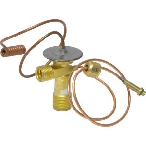 Thermal Expansion Valve ACUR INTEGRA 92-90