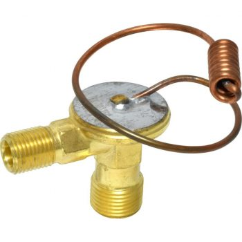 Thermal Expansion Valve TOY COROLLA 87-80