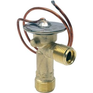 Thermal Expansion Valve CHEV ASTRO 05-94
