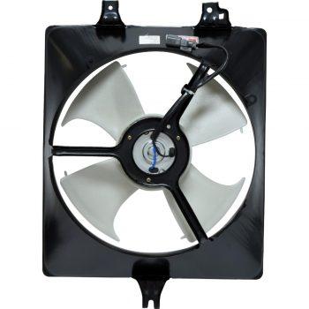 Condenser Fan FA 50010C