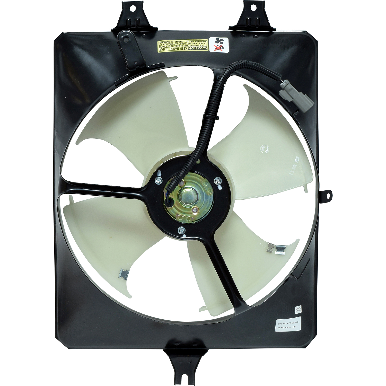 Condenser Fan FA 50011C