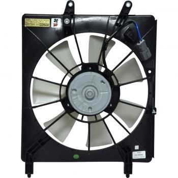 Condenser Fan FA 50013C