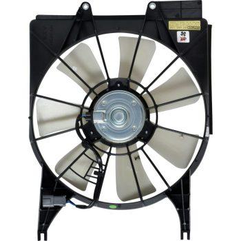 Condenser Fan FA 50014C