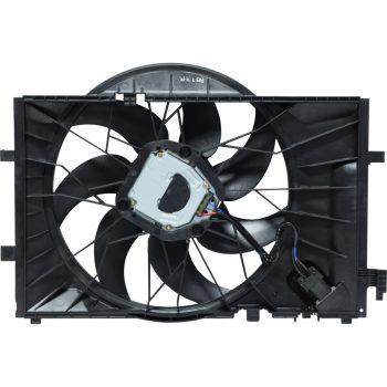 Condenser Fan FA 50025C