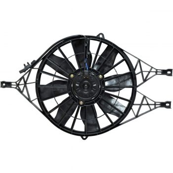 Radiator Fan FA 50029C