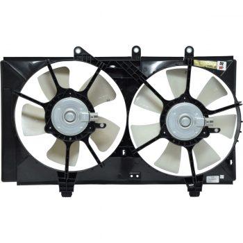 Condenser Fan FA 50037C