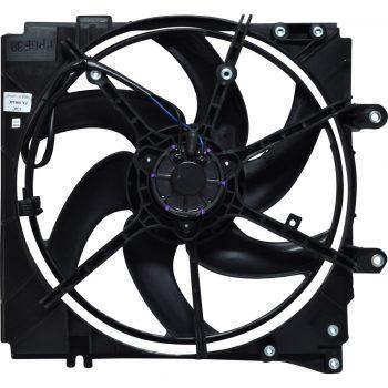 Condenser Fan FA 50044C