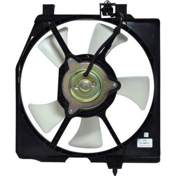 Condenser Fan FA 50057C