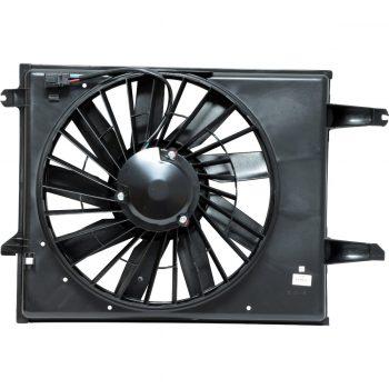 Condenser Fan FA 50071C