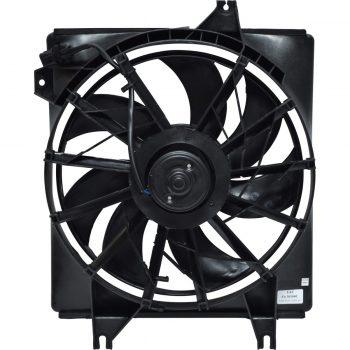 Condenser Fan FA 50100C