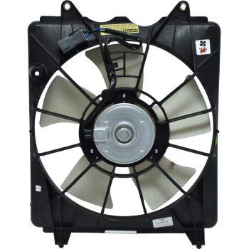 Condenser Fan FA 50111C