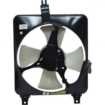 Condenser Fan FA 50115C