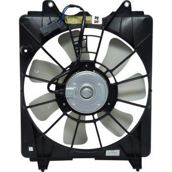 Condenser Fan FA 50116C