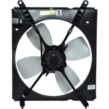 Condenser Fan FA 50166C