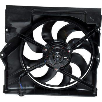 Condenser Fan FA 50188C
