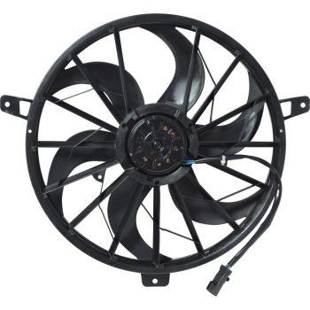 Condenser Fan FA 50196C