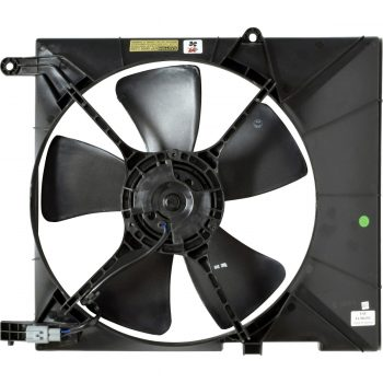 Condenser Fan FA 50215C