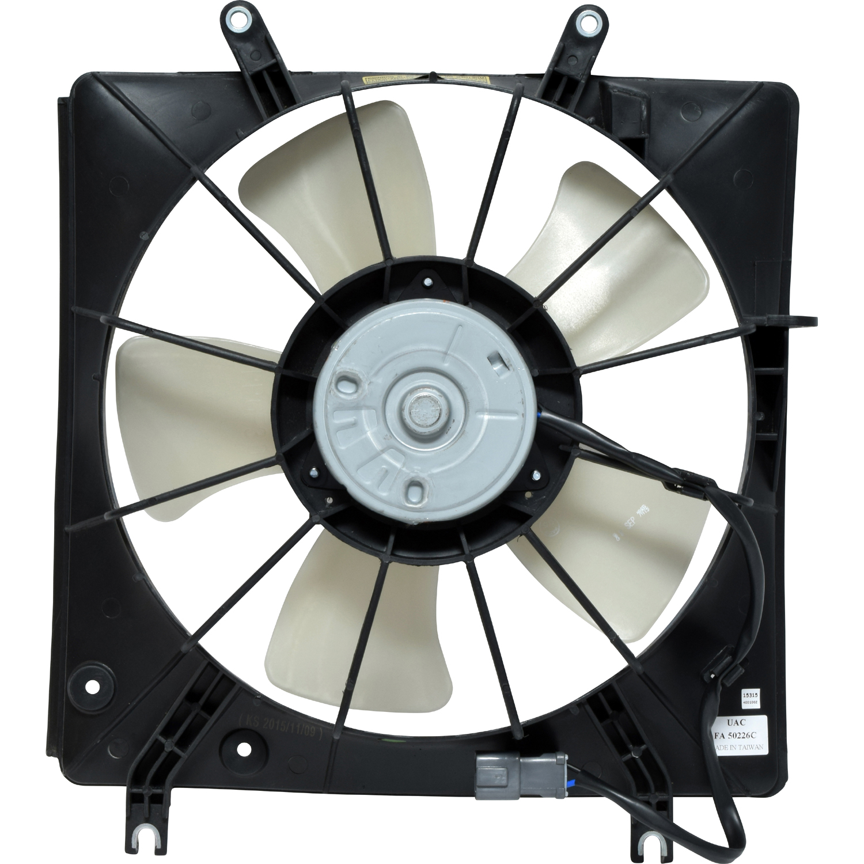 Condenser Fan FA 50226C