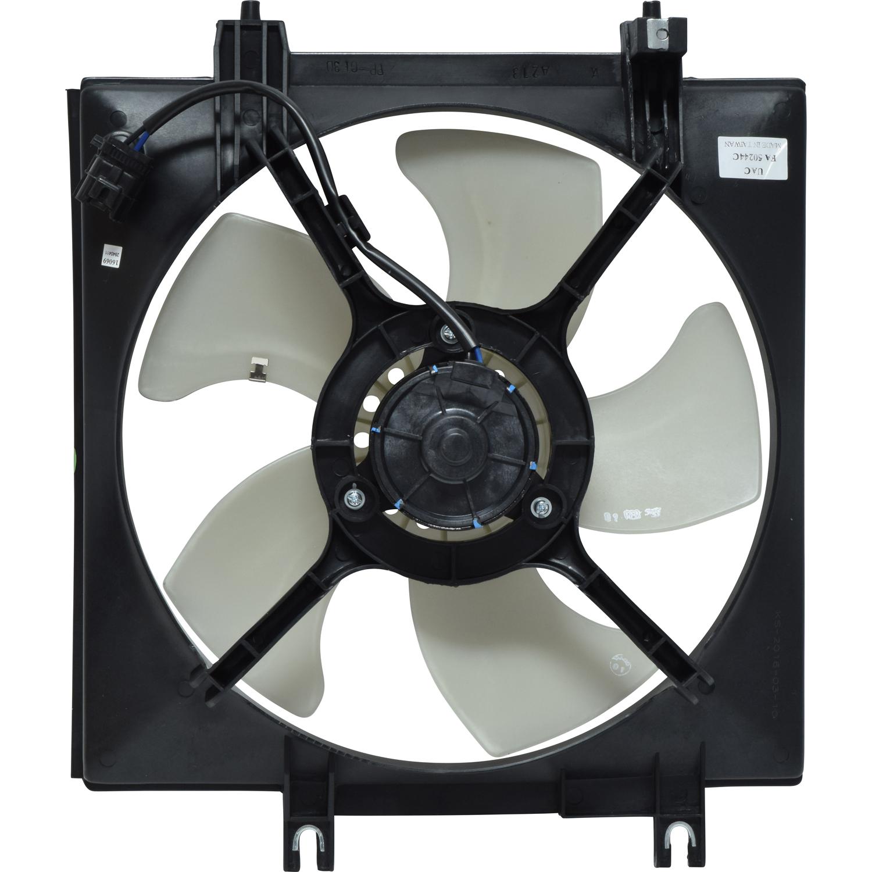 Condenser Fan FA 50244C